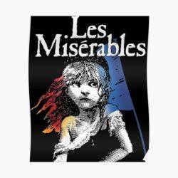 Los Miserables: resumen, personajes, argumento y más