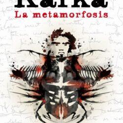 Resumen de la metamorfosis, análisis y mucho más