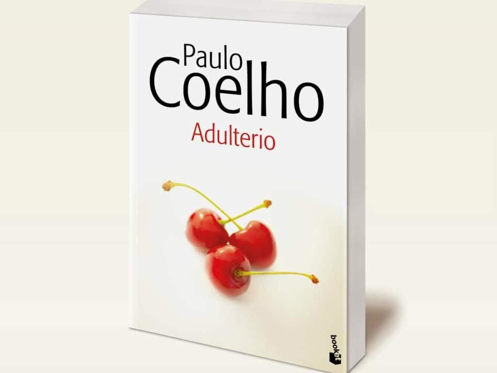 adulterio-paulo-coelho