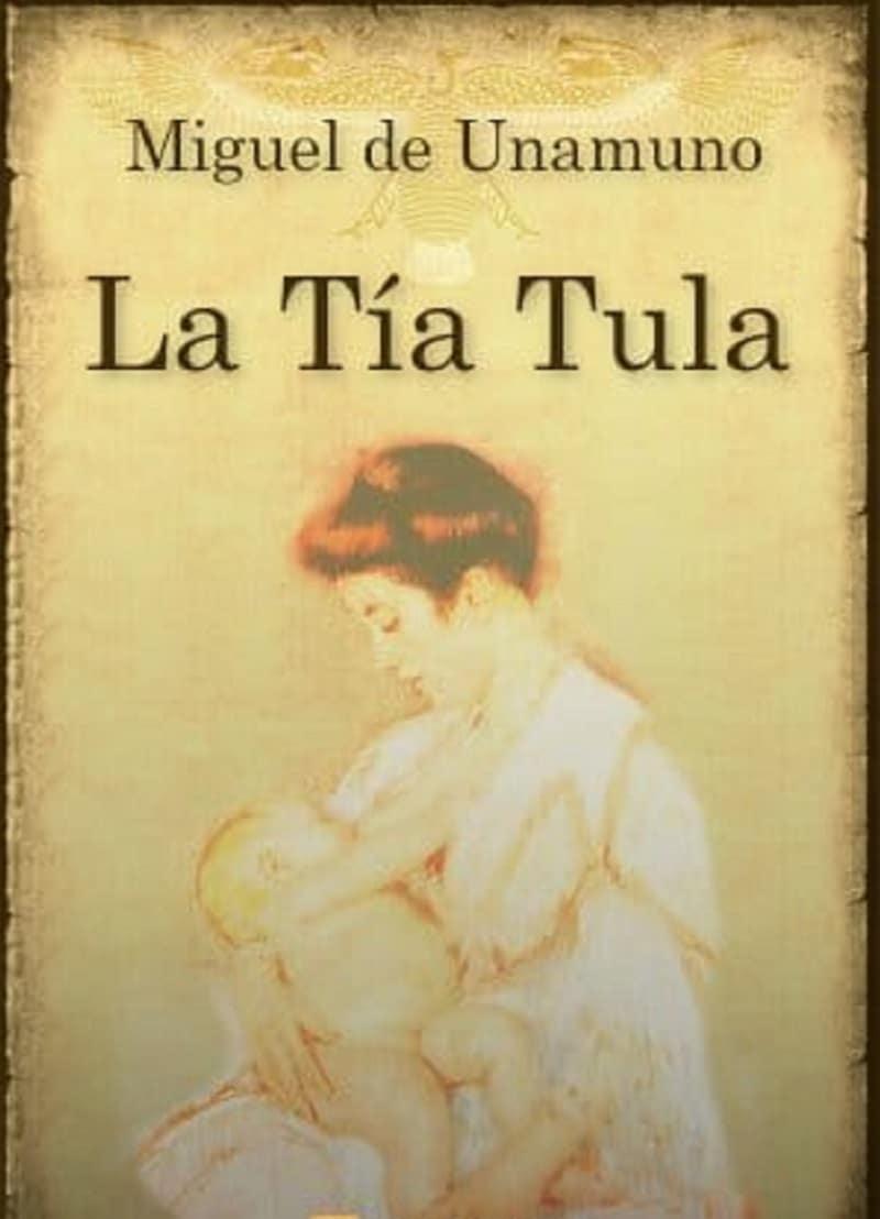 tia-tula