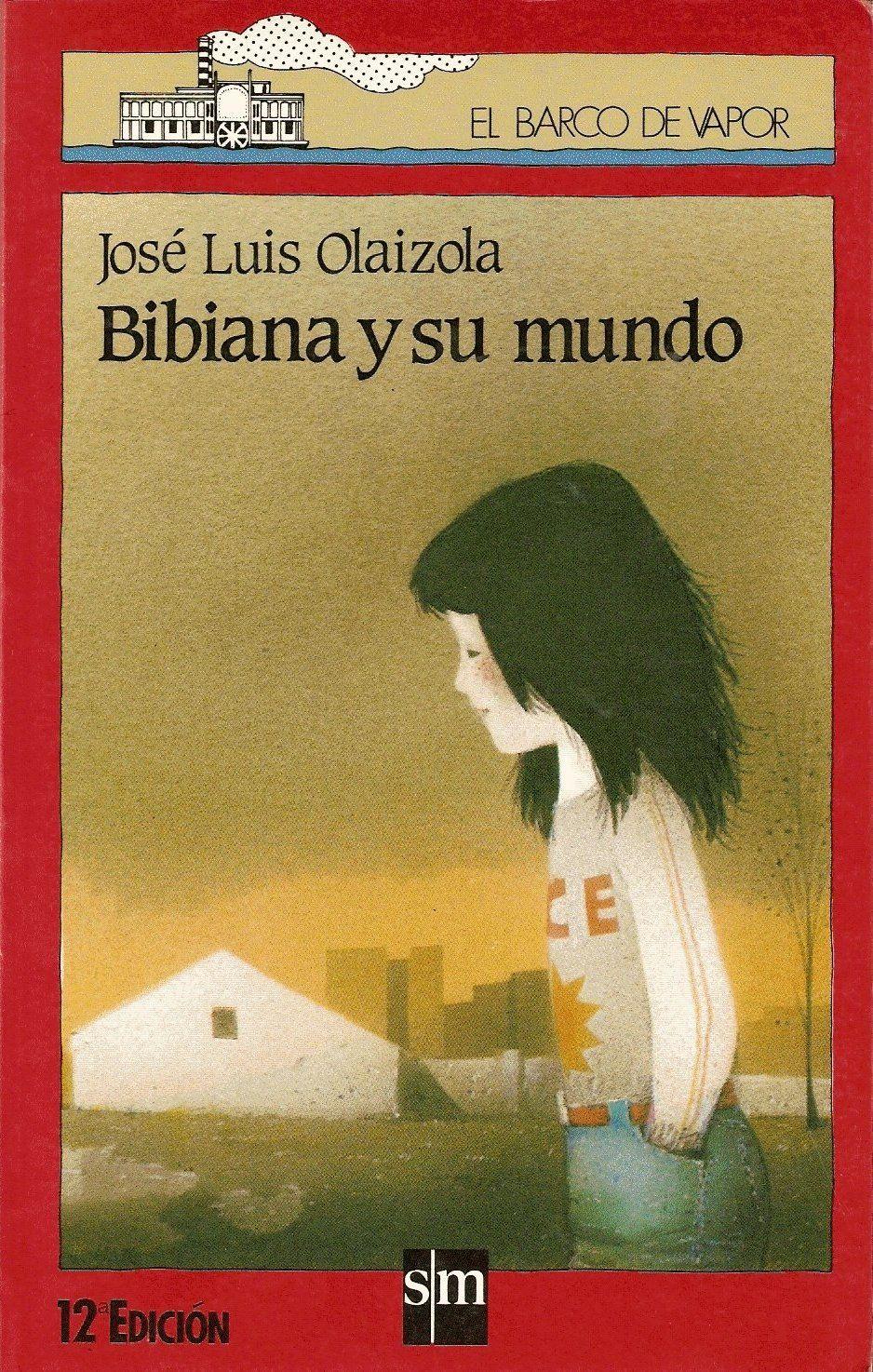 resumen-del-libro-bibiana-y-su-mundo